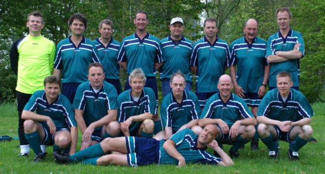 team-ilvt-oostende-2009
